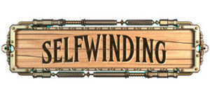 Self Winding